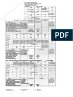 IT DEPT Time Table Wef From 2-7-12 (1)