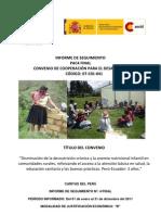 Caritas Aecidinforme Final2011