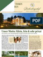 Hauszeitung_Nr.2