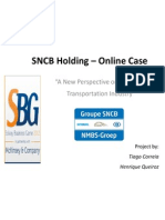 SNCB Holding Online Case_TiagoCorreia&HenriqueQueiroz