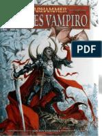 Condes Vampiro 2012