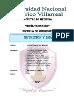 unfv- nutricion