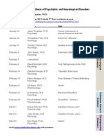 James Holmes Class PDF