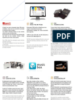 Branditnews | Newsletter Junho 2012