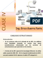 sesion 4.ppt