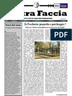 Giornale N°3