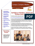7-20-12 New York Campus Compact Weekly2.pdf