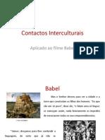 Análise do filme 'Babel'