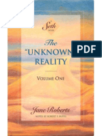 The Unknown Reality Vol.1_1977_seth,j.roberts(Session679-704)