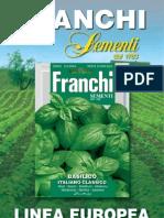 katalog Franchi 1