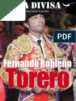 La Divisa Revista 19 de Julio