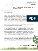 Artículo-2-Salud-mental-de-la-mujer-fertilidad