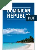 Dominican Republic - Has it all :)