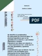 DISEÑA EL CAMBIO 11 12. COPYpptx.