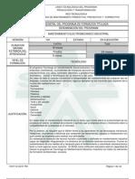 Infome Programa de Formación Titulada (90)