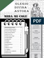 revista de 1 a la 30-2012