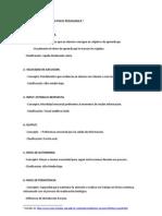 Factores de Diversidad Psicopedagogicos