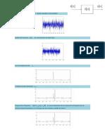 Correlacion en matlab