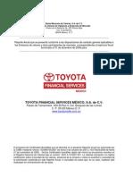 Infoanua 2009-Toyota (2)
