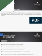 CP AB RoomService - ESPANHOL1