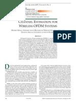 ofdm based pdf