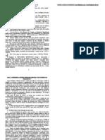 Folheto 4 Pgs - Ecumenismo