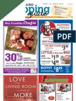 Lakeland Shopping Guide for 09/2/2012