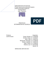 prectica 2