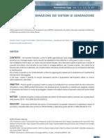 pdf_ric2009_01_3_it