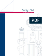 Código_Civil