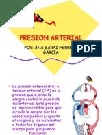 presionarterial-090227200401-phpapp02