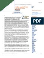 Engler-Quarantine-ZNet.pdf