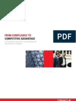 Risk Management Transformation Br 1694844