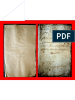 SV 0301 001 01 Caja 7.16 EXP 7 29 Folios