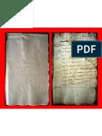 SV 0301 001 01 Caja 7.16 EXP 8 20 Folios