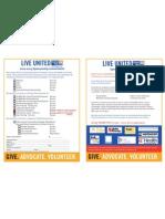 2012-13 Sponsorship brochure.pdf