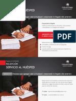Cp Rec Serv Hospede - Espanhol 4