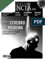 Investigacion_y_Ciencia_389_-_Feb_2009.pdf