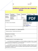 Programa Sistematizacion 2011-12-2
