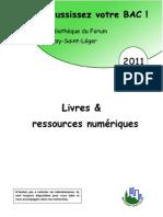 Baccalaureat Pour Web