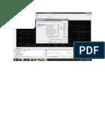 Parametros Default ORCAD105