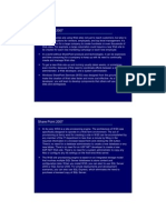 Microsoft PowerPoint - Sharepoint