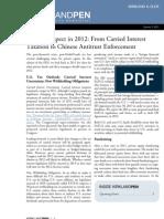 Kirkland PEN (2012-01-09)