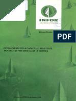 153 Optimizacion de La Capacidad Resistente de Cerchas Prefa