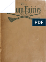 (1917) The Broom Fairies and Other Stories