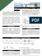 Metodologiadeprogramacion I