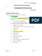 Guía de Rep Téc Propuesta Noviembre 2001