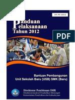 09_Bantuan_Pembangunan_Unit_Sekolah_Baru__USB__SMK__Baru_