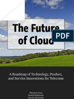 The Future of Cloud_WEB
