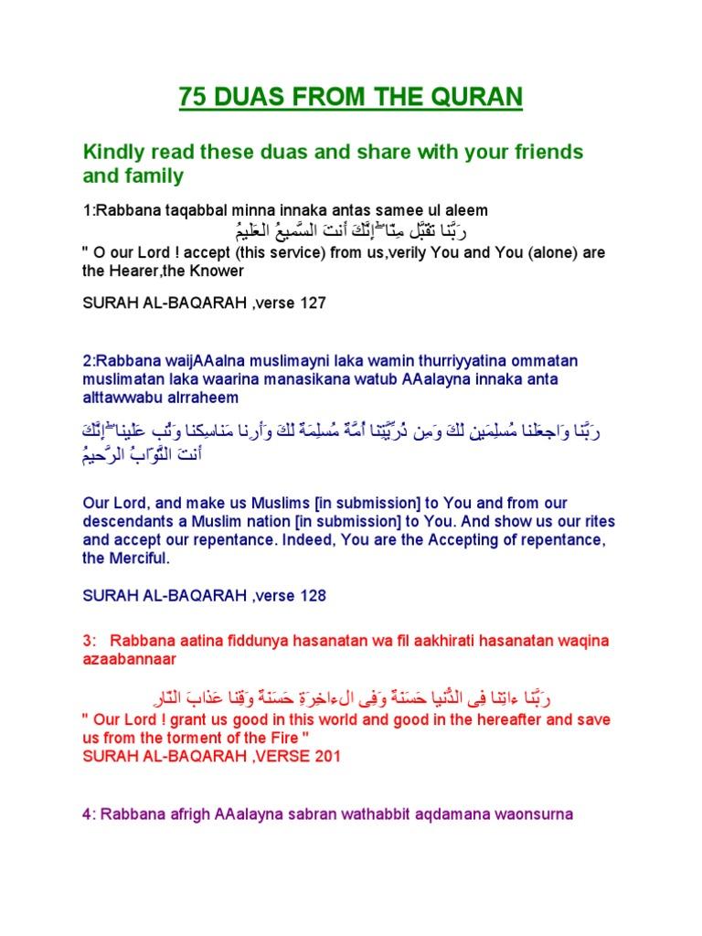 quran arabic and english translation and transliteration pdf download